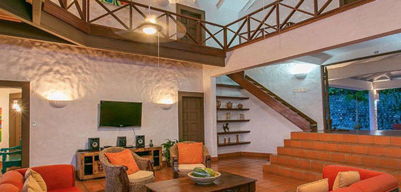 Costa rica villa pelicano 16