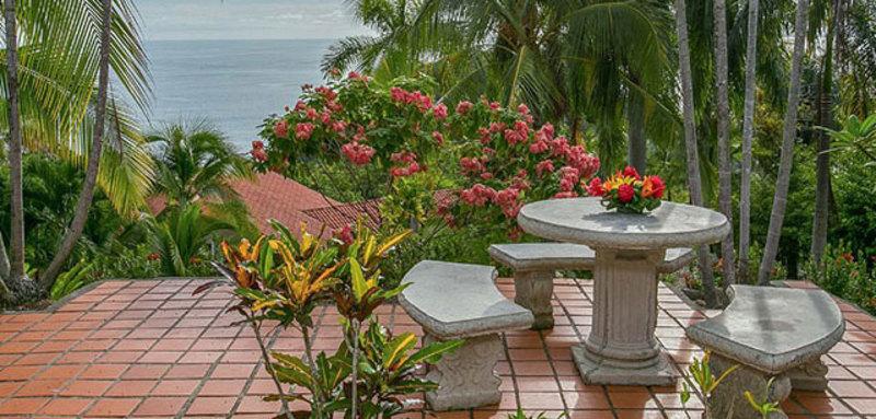 Costa rica villa pelicano 20