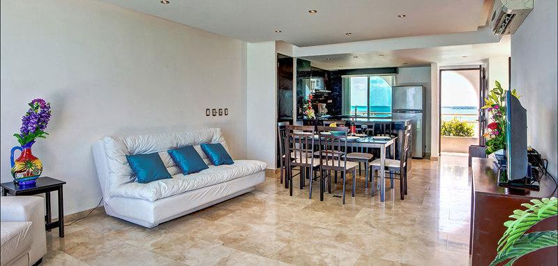 Riviera maya penthouse jewel 04