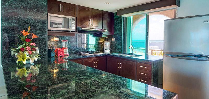 Riviera maya penthouse jewel 08