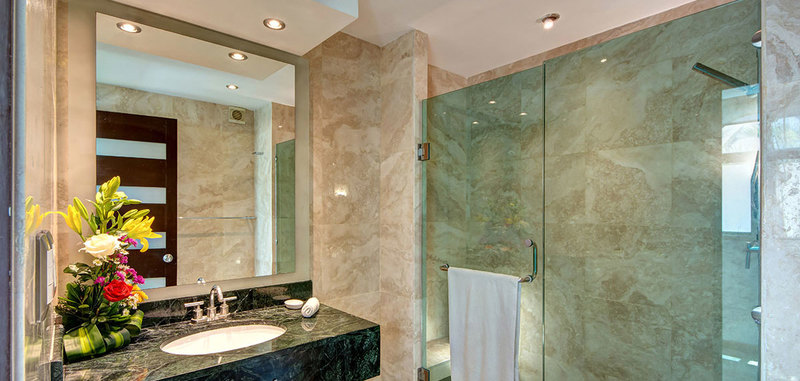 Riviera maya penthouse jewel 12