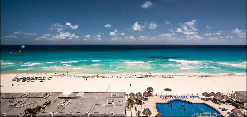 Riviera maya penthouse jewel 16