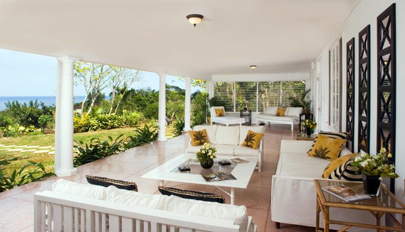 Pimento hill jamaica villas05