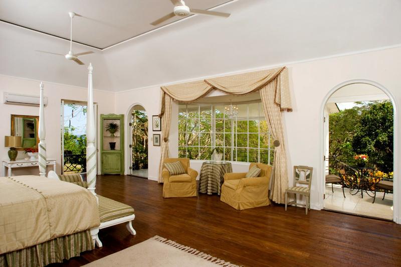 Pimento hill jamaica villas13
