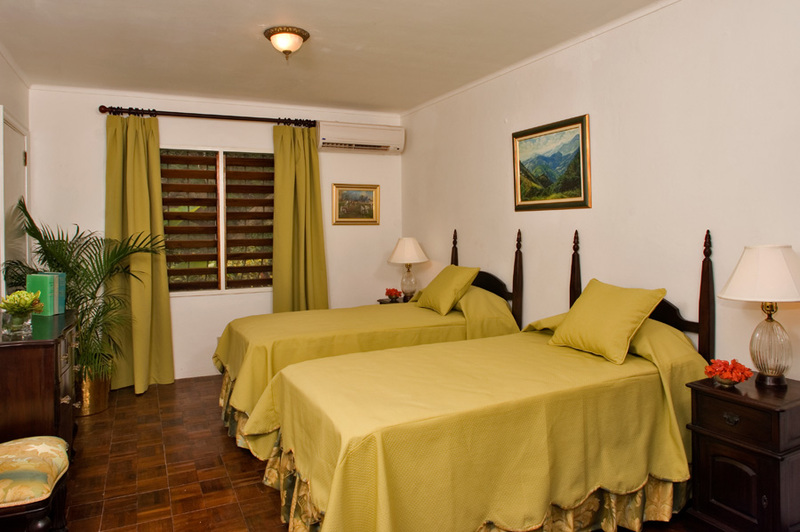 Pimento hill jamaica villas17