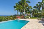 Point of view jamaica villas18