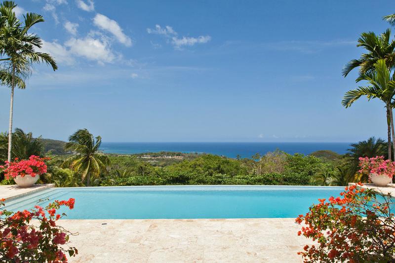Point of view jamaica villas26