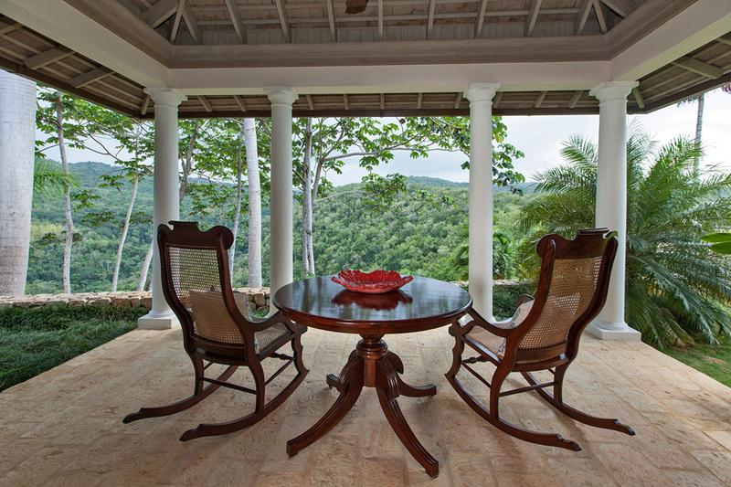 Point of view jamaica villas30