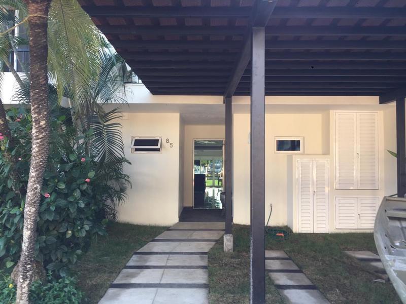 Puerto Iguana Villa 85