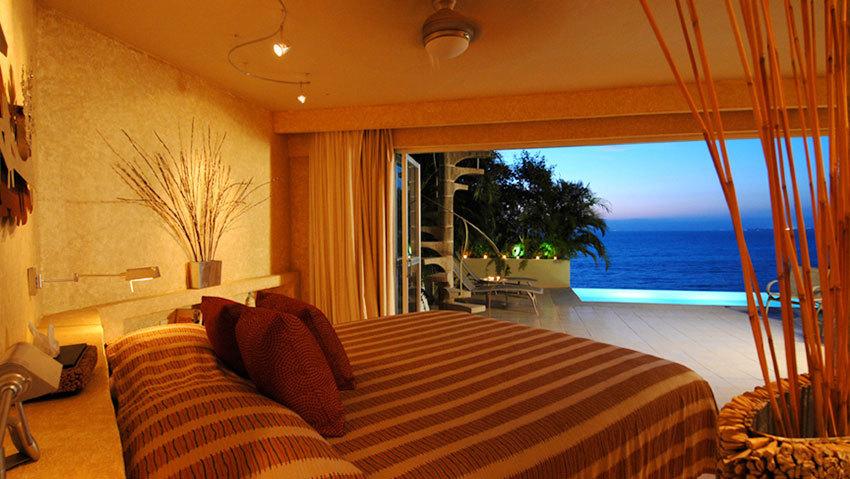 Beachouse 04