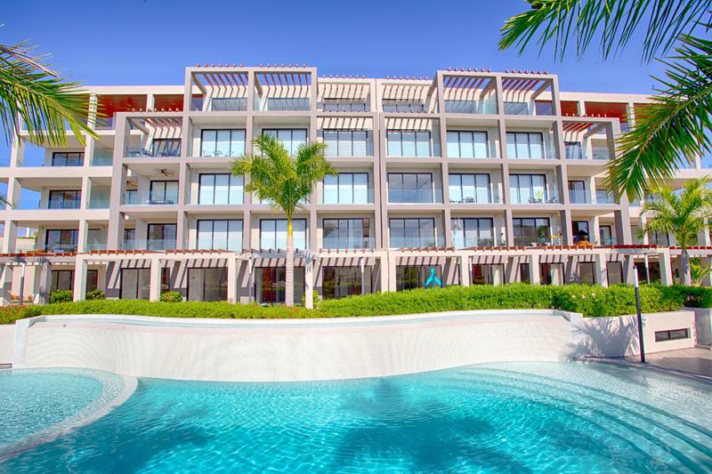 Quadrant, Luxury Ocean Living 2107