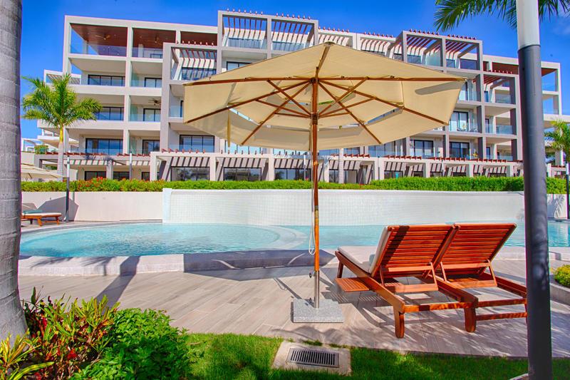 Quadrant, Luxury Ocean Living 2204