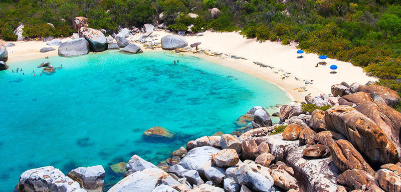 Virgin gorda redrock 24