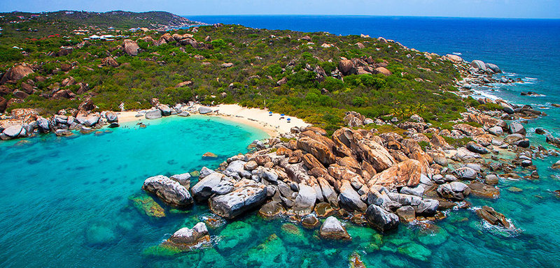Virgin gorda redrock 28