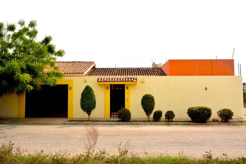 Casa Rosalyn