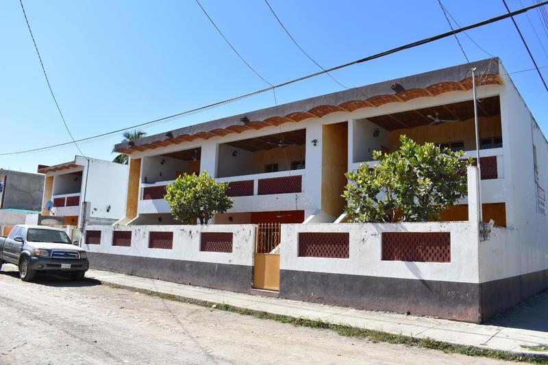 S/N Amado Nervo, Condominios La Peñita, Riviera Nayarit, Na