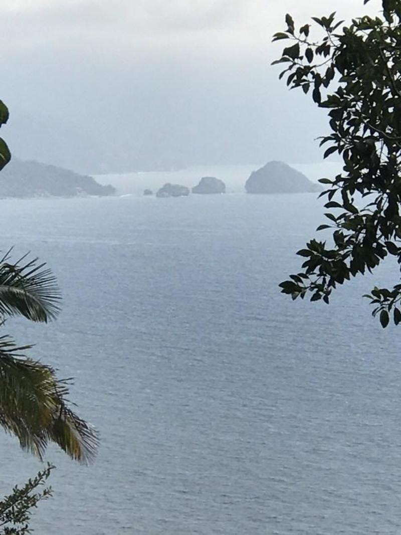 S/N Paseo De La Madre Perlas, Lote A 2 Conchas Chinas, Puerto Vallarta, Ja