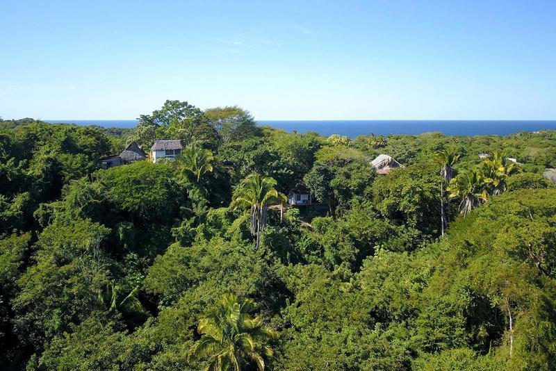 S/N S/N, Pacific Palms, Riviera Nayarit, Na