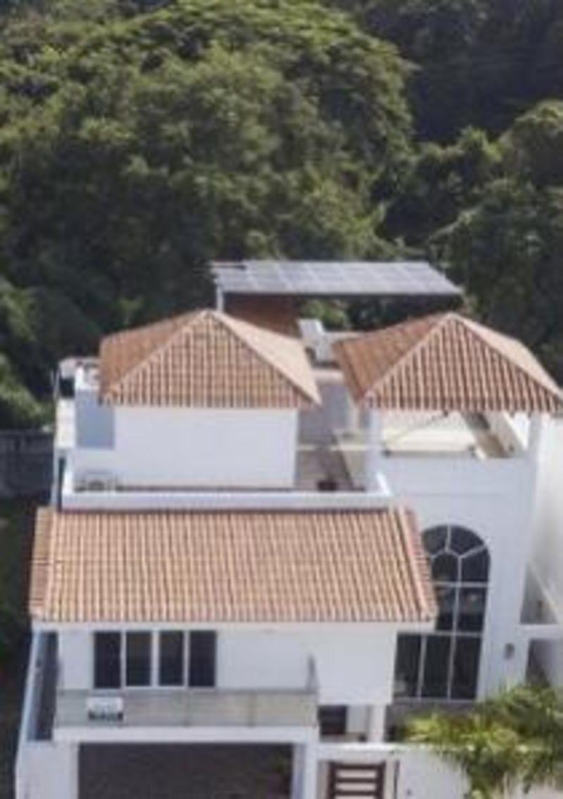 Casa Satendra