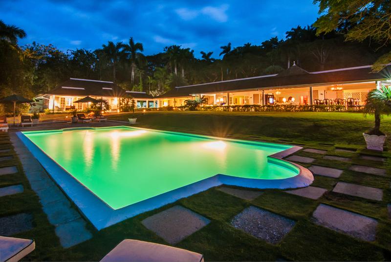 Sea island jamaica villas 01