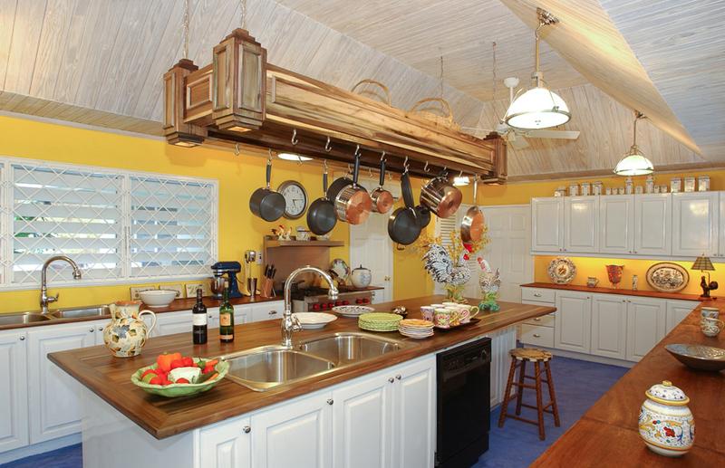 Sea island jamaica villas 06