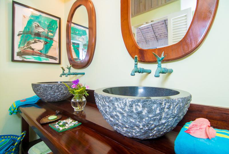 Sea island jamaica villas 12