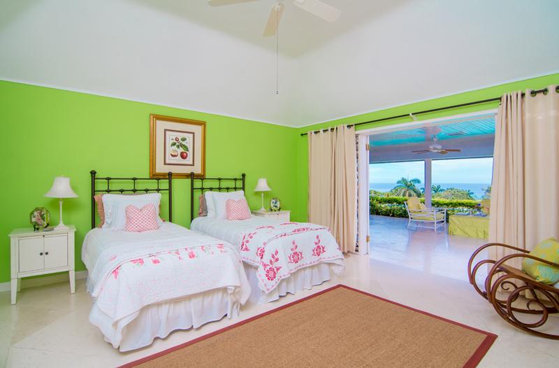 Sea island jamaica villas 16