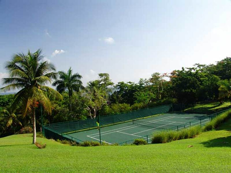 Sea island jamaica villas 20