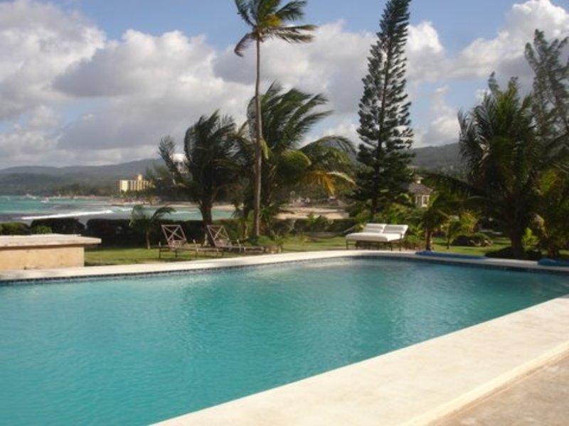 Seven seas jamaica villas02