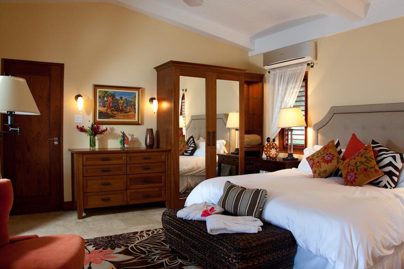 Seven seas jamaica villas06