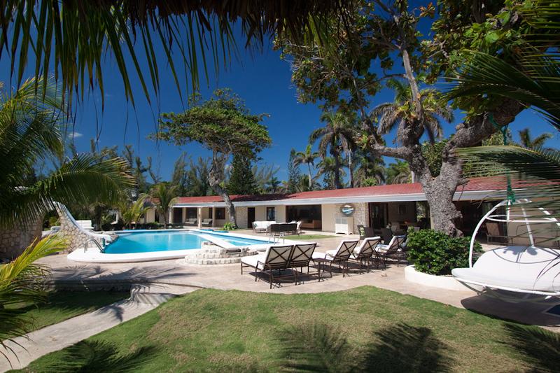 Seven seas jamaica villas10
