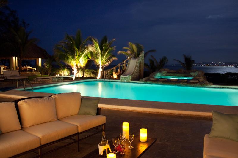 Seven seas jamaica villas18