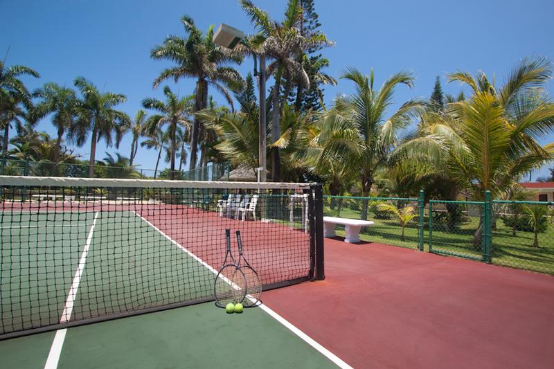 Seven seas jamaica villas22