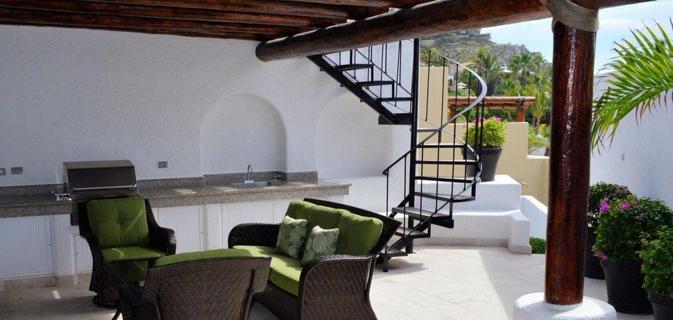 Casa shery 16