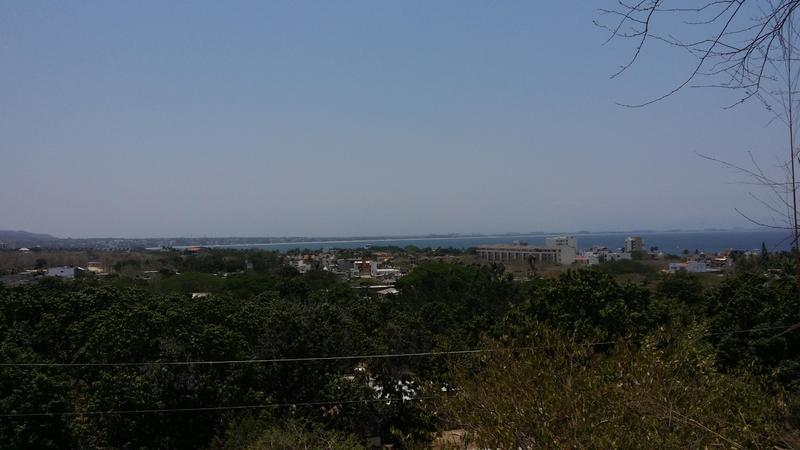 Sn Pulpo, Lote Vista Al Mar, Riviera Nayarit, Na