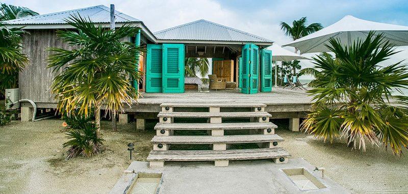 Belize cayo espanto solana 02
