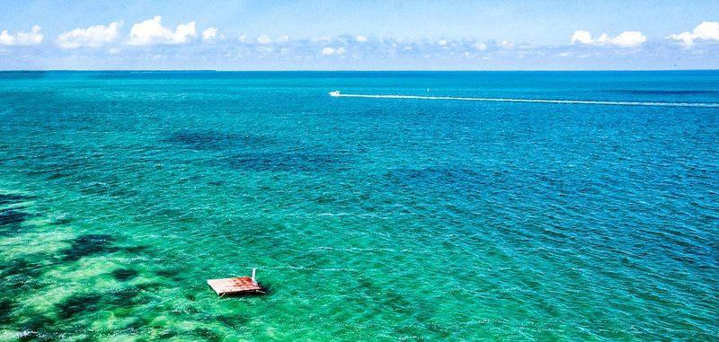 Belize cayo espanto solana 10