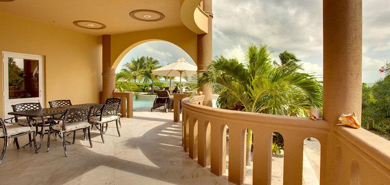 Belize caribbean solemar 11