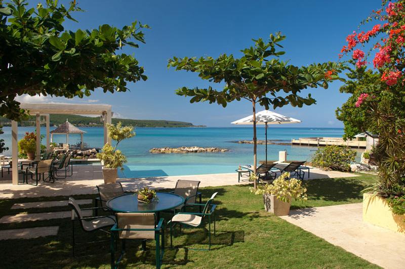 Sugar bay jamaica villas 04