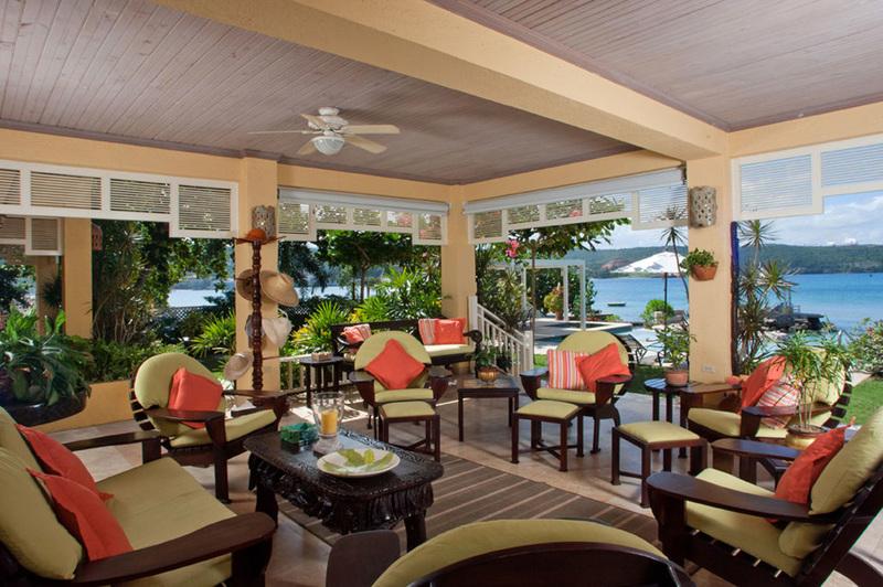 Sugar bay jamaica villas 08