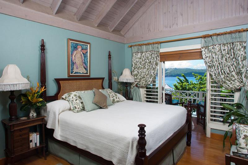 Sugar bay jamaica villas 12