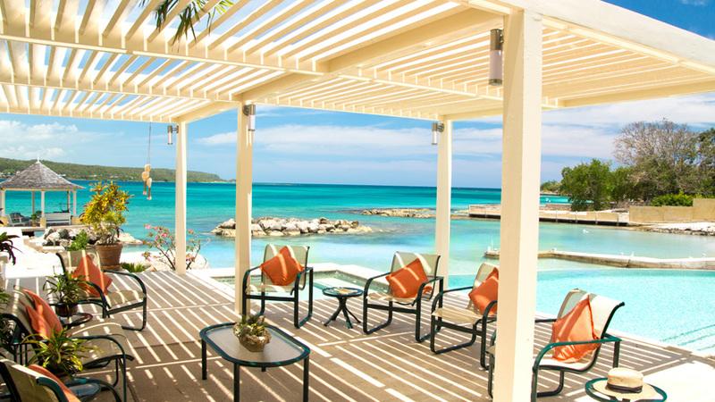Sugar bay jamaica villas 16