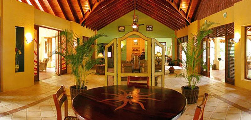 Sunrise villa 04