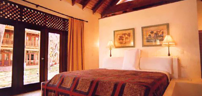 Sunrise villa 08