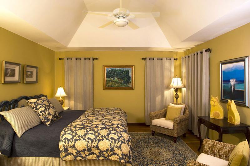 Sweet spot jamaica villas04