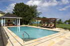 Sweet spot jamaica villas08