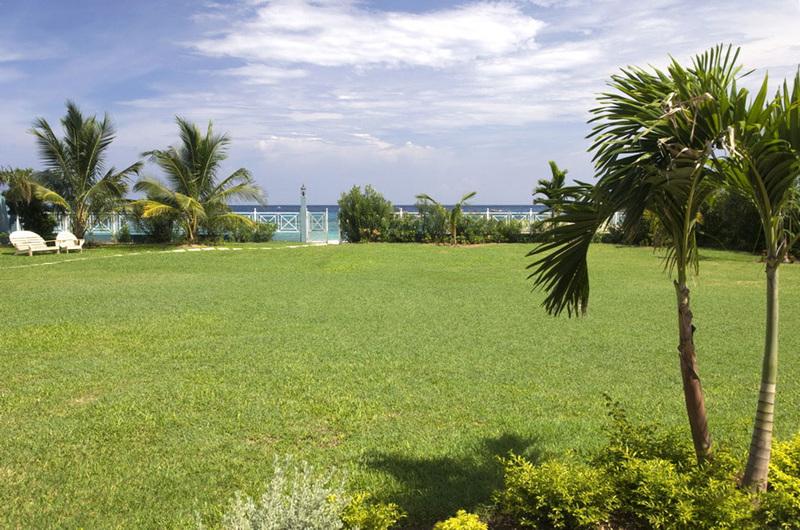 Sweet spot jamaica villas12