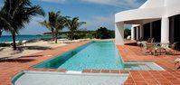 Anguilla pavilion 01