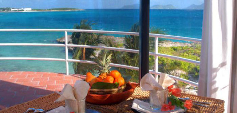 Anguilla the point 10