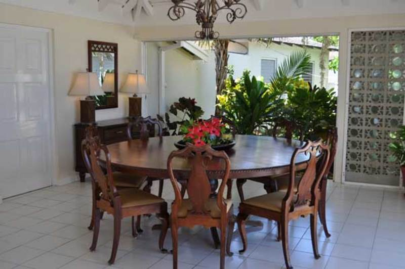 Tradewinds jamaica villas03